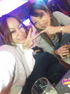 DVC00469.jpg